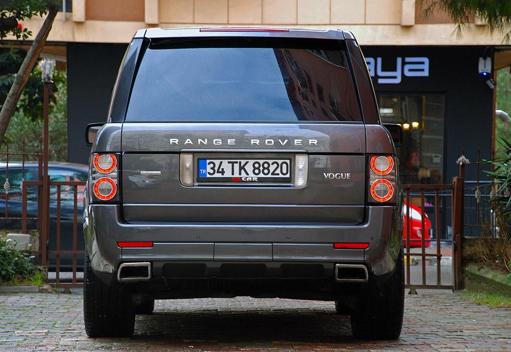 Garage360 Bmw Mercedes Land Rover